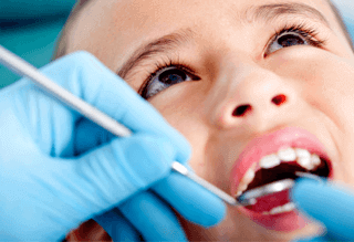 http://www.jaijinendradentalhospital.com/wp-content/uploads/2015/11/Dentistry-for-child-320x219.png