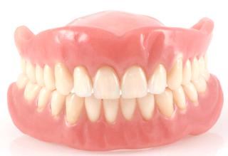http://www.jaijinendradentalhospital.com/wp-content/uploads/2015/11/Dentures-320x219.png