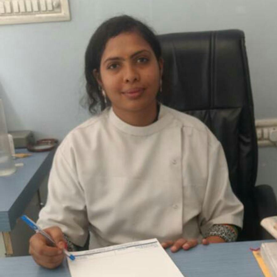 http://www.jaijinendradentalhospital.com/wp-content/uploads/2015/12/Priyankagarg.jpg